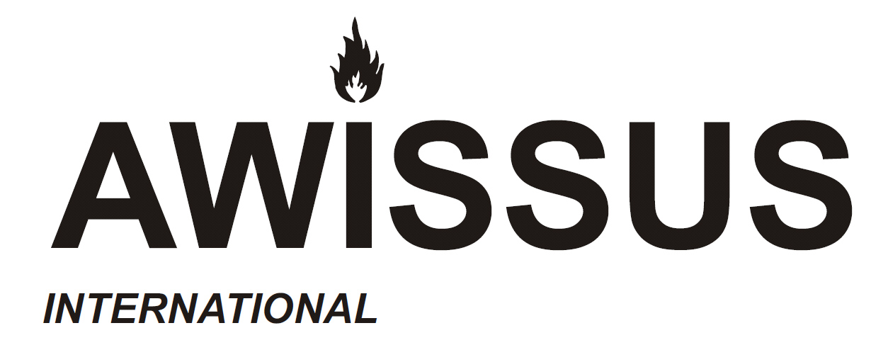 Awissus-International