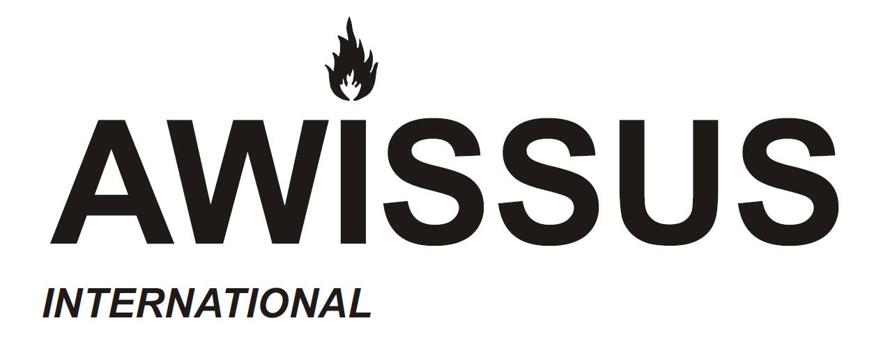 Awissus-International